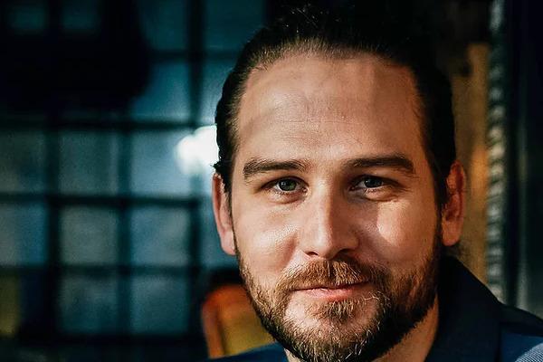 Gunnar Engel