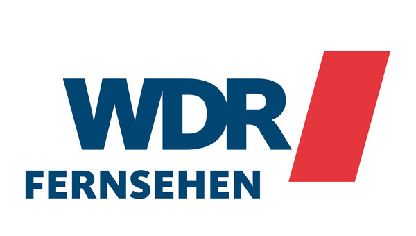 WDR TV